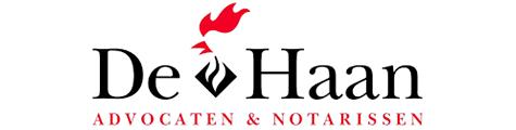 De Haan advocaten en notarissen